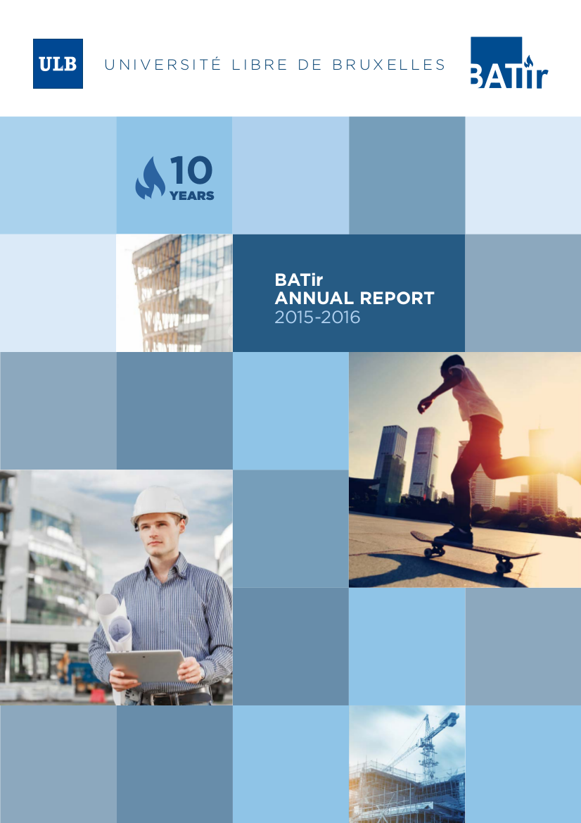 BATir Annual Report 2015-2016 P1